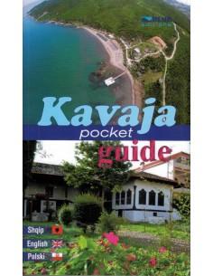 KAVAJA POCKET GUIDE